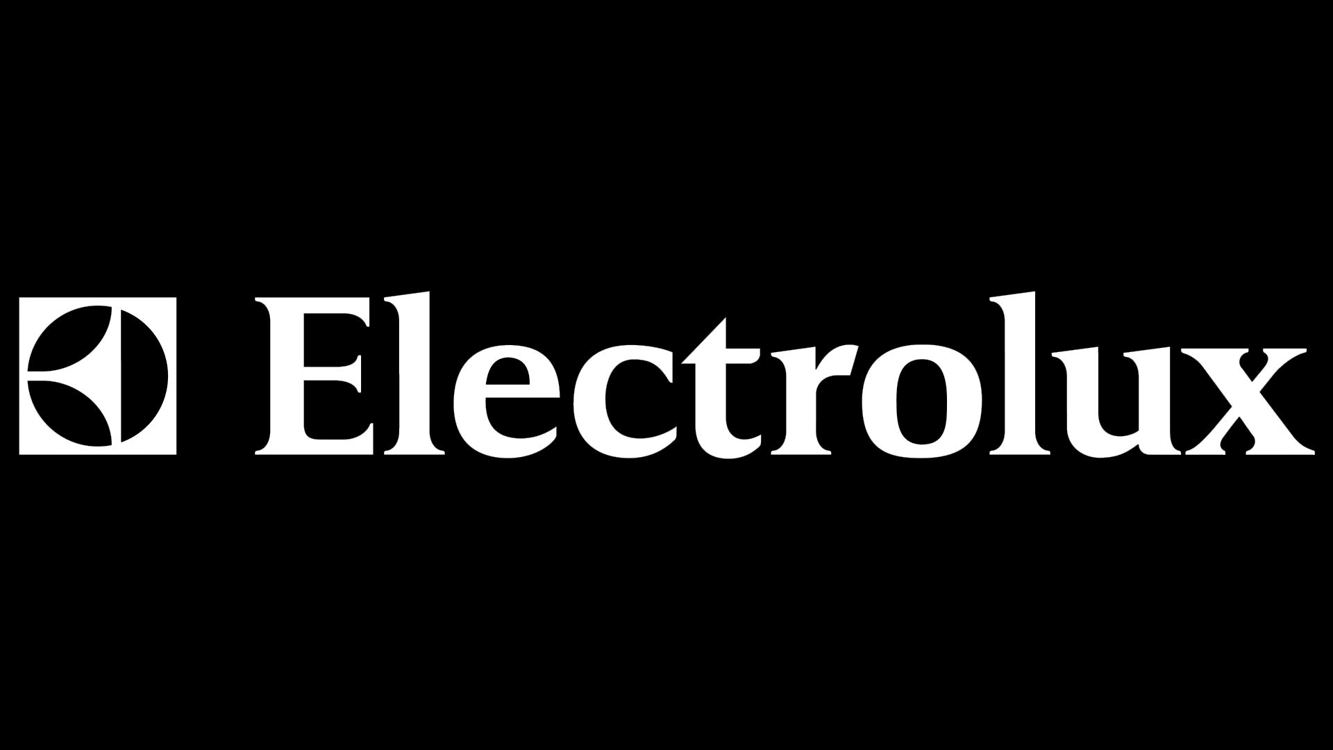Electrolux Logo - Electrolux Logo, Electrolux Symbol, Meaning, History and Evolution