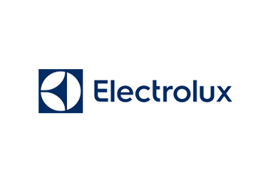 Electrolux Logo - Electrolux-Logo-This-Is-Hipster - HIPSTER.