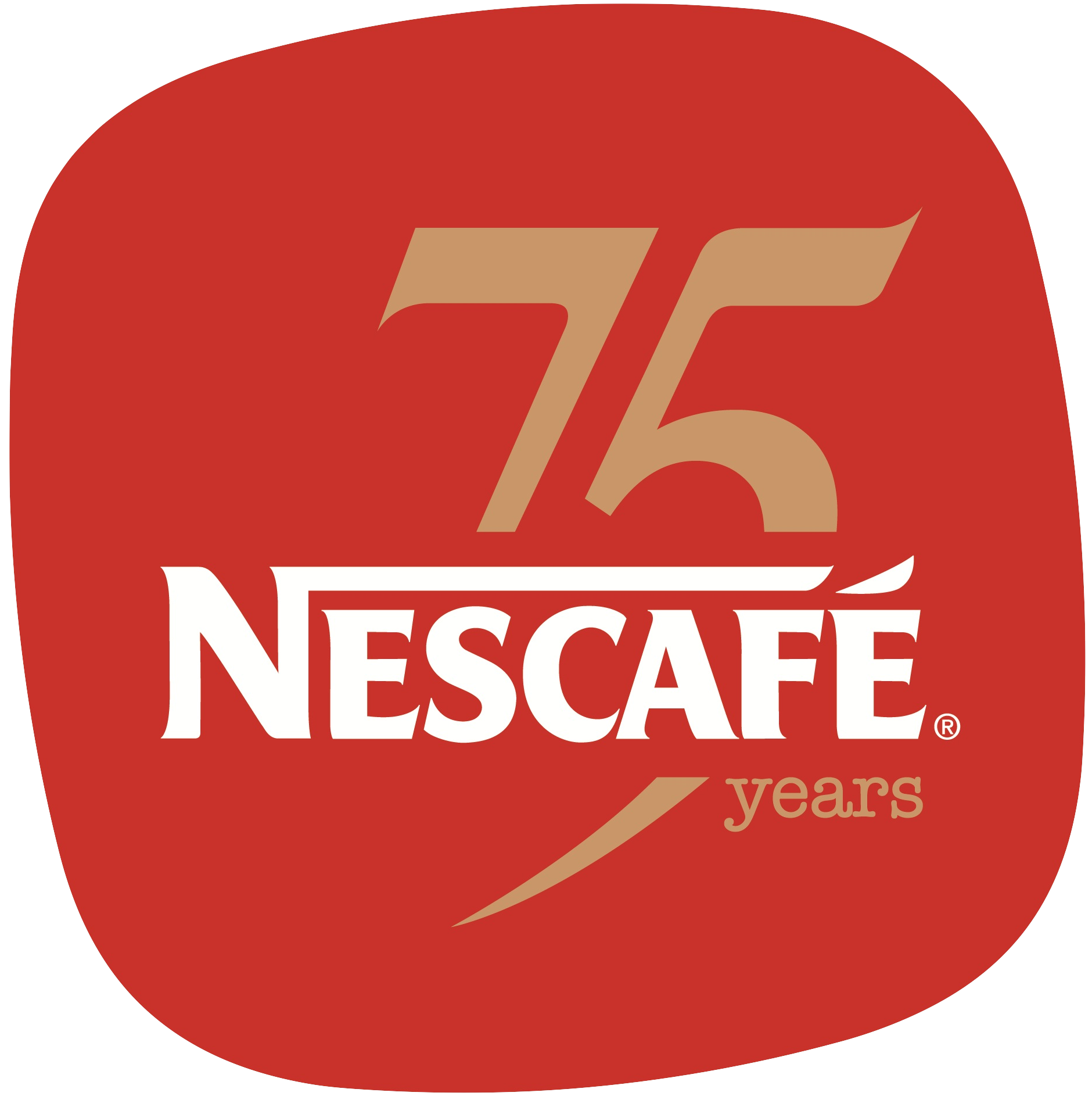 Nescafé Logo - Nescafé | Logopedia | FANDOM powered by Wikia