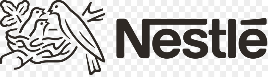 Nescafé Logo - Nestlé Start-Up Day 2018: Full Day Ticket Top Packaging Summit ...
