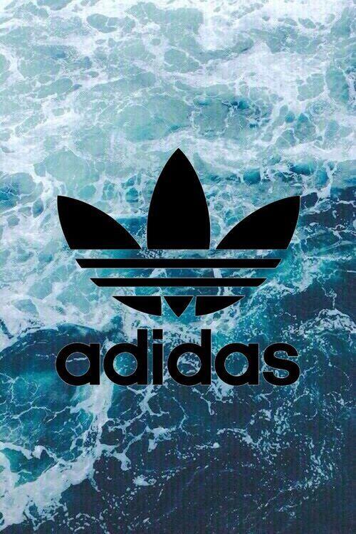 Galaxy Cool Adidas Wallpapers - Wallpaper HD New