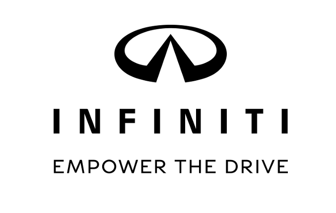 Infiniti Logo - INFINITI UK Official Site - New Luxury High Performance Cars