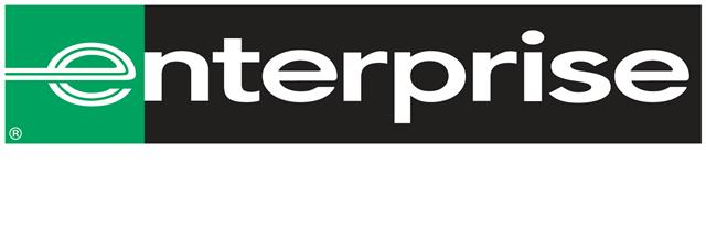 Enterprise Car Rental Logo Logodix