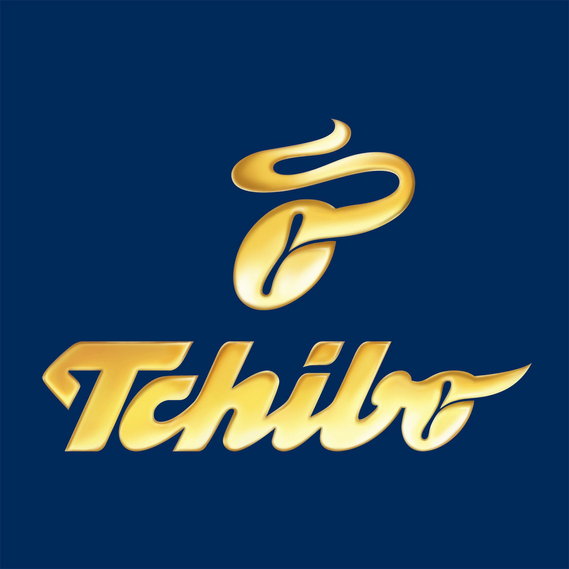 Tchibo Logo - Tchibo | Logopedia | FANDOM powered by Wikia