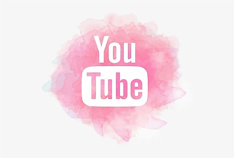 You Tube Pink