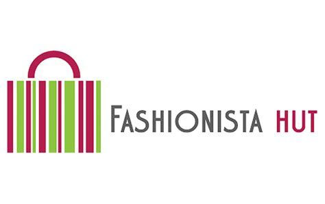 Label Fashion Designer House Logo Logodix