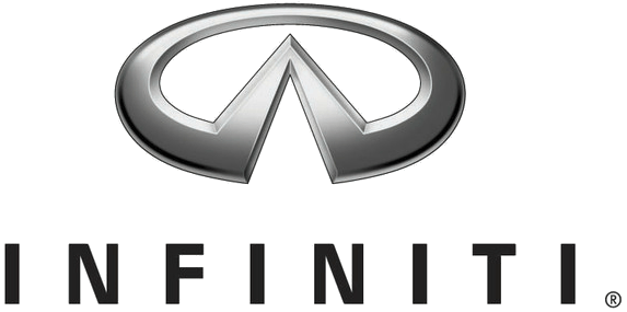 Infiniti Logo - Behind the Badge: Is the Infiniti Emblem a Road or a Mountain? - The ...