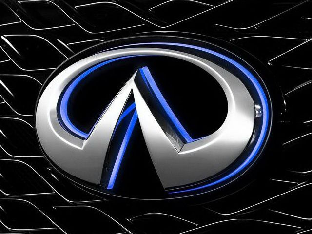 Blue and Silver Car Logo - Infiniti Logo, HD Png, Meaning, Information | Carlogos.org