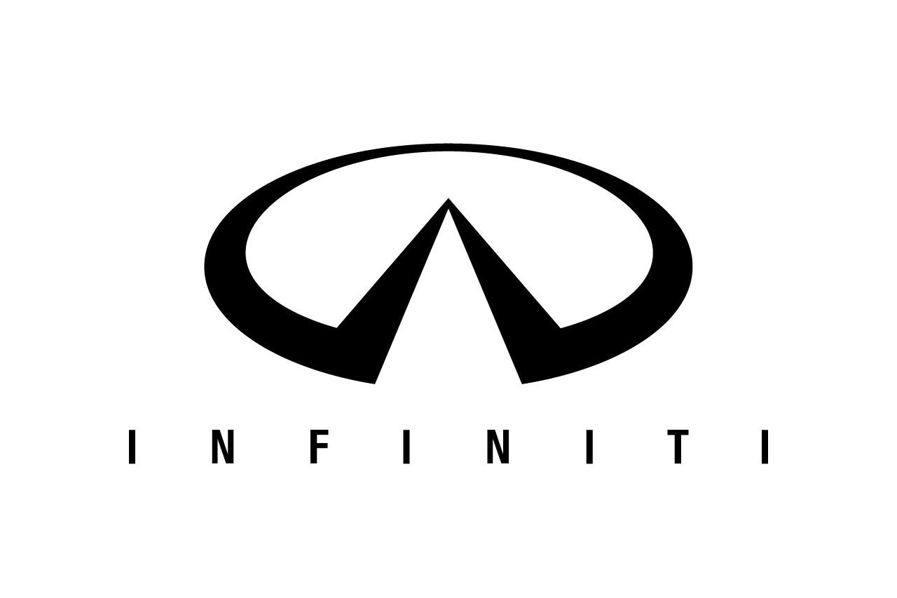 Infiniti Logo - Infiniti Logo, Infiniti Car Symbol Meaning and History | Car Brand ...