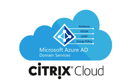 Microsoft Azure Ad Logo - LogoDix