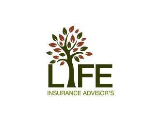Ideas For Life Logo Logodix