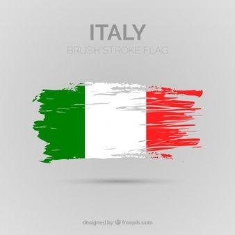 Italian Logo - Italy Vectors, Photos and PSD files | Free Download