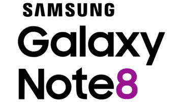 Galaxy Note 8 Logo - Image - Galaxy-Note-8-Logo.png | Logopedia | FANDOM powered by Wikia