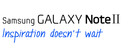 Samsung Galaxy Note Logo - Samsung Galaxy Note 2 Offers | Cheapest Galaxy Note 2 Price Online!