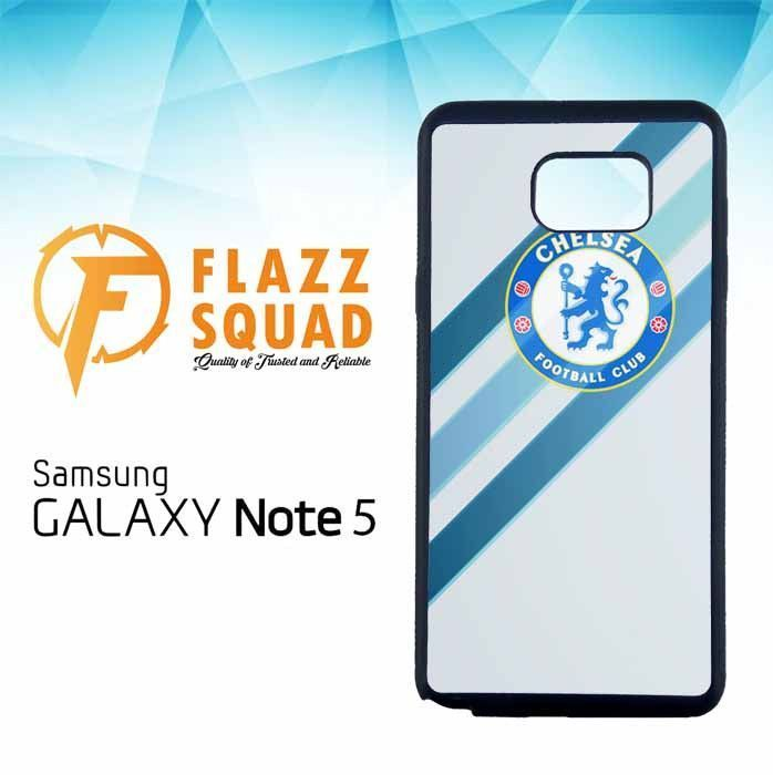 Samsung Galaxy Note Logo - chelsea logo Z4356 Samsung Galaxy Note 5 Case | Products | Pinterest ...