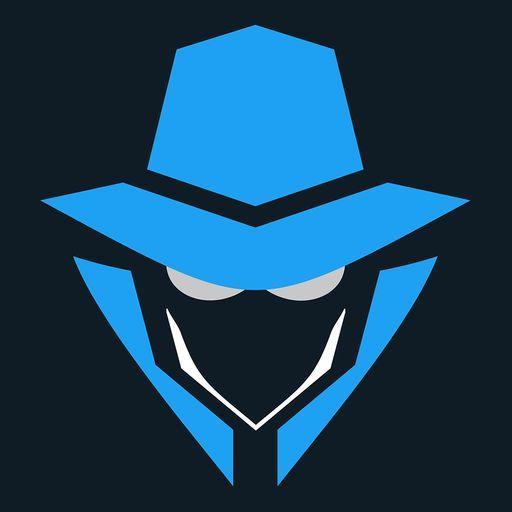 spy app logo logodix spy app logo logodix