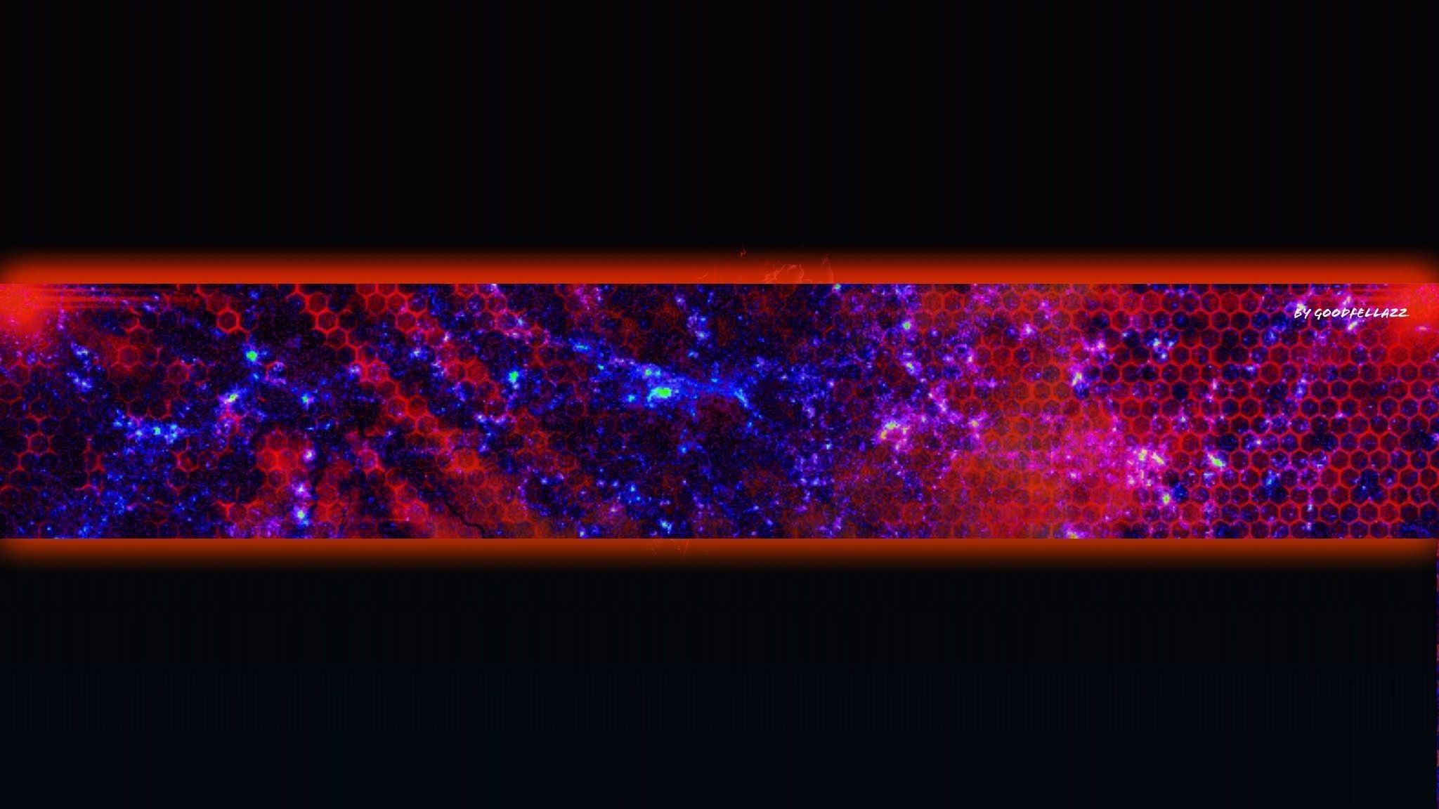 2048x1152 Purple Supreme Logo Logodix