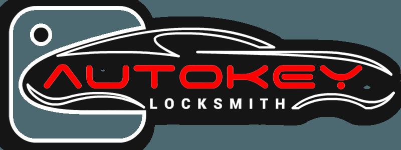 Car Key Logo Logodix