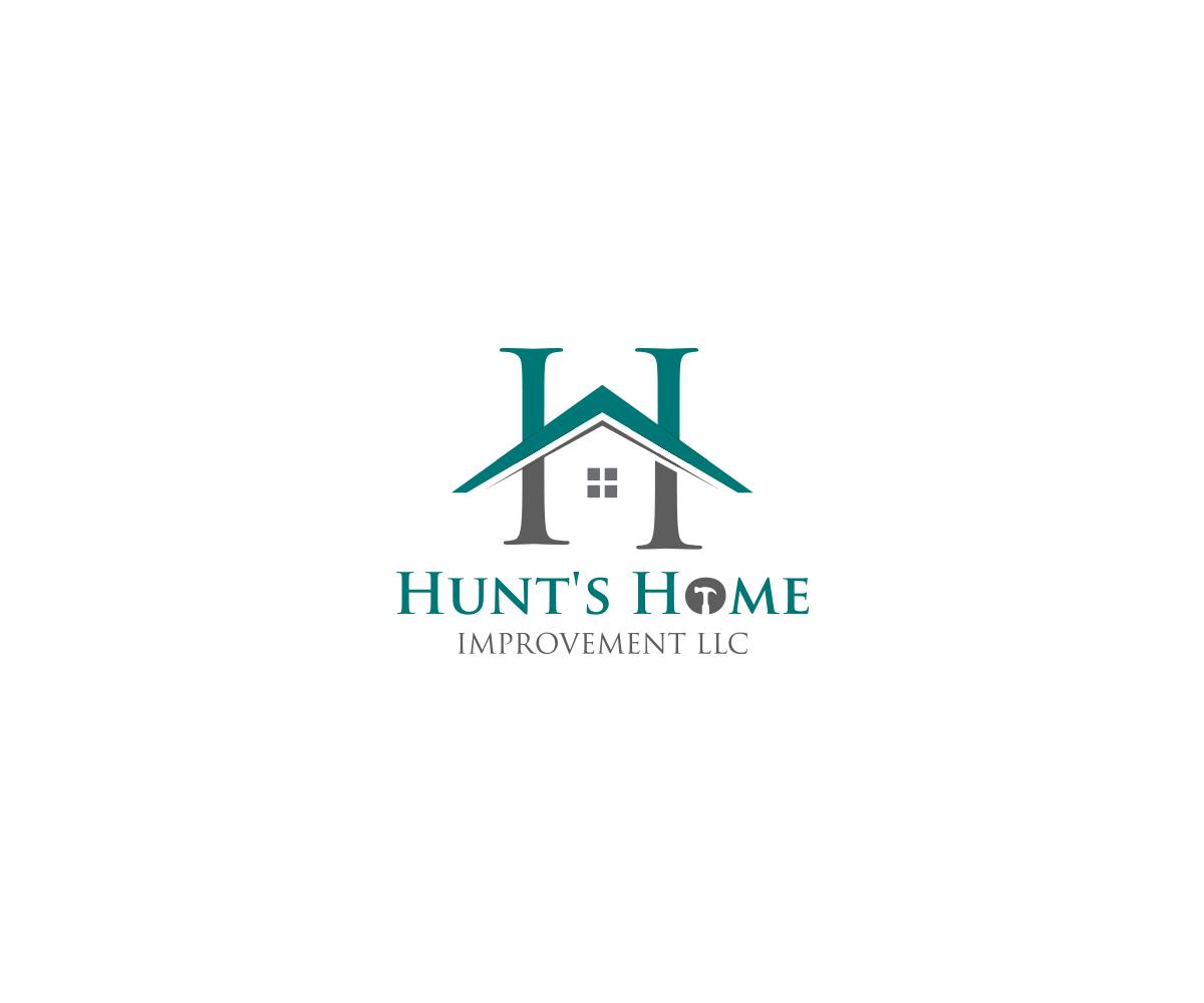 Home Improvement Logo Logodix