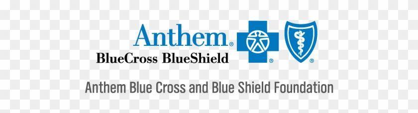 Anthem Logo - LogoDix