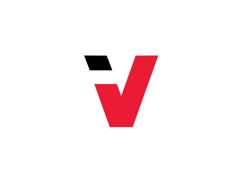 Check Verizon Logo - LogoDix