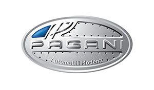 Pagani Logo - Pagani Logo, History Timeline and List of Latest Models