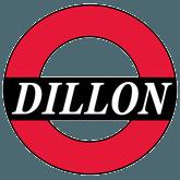 Dillon Supply Logo - LogoDix