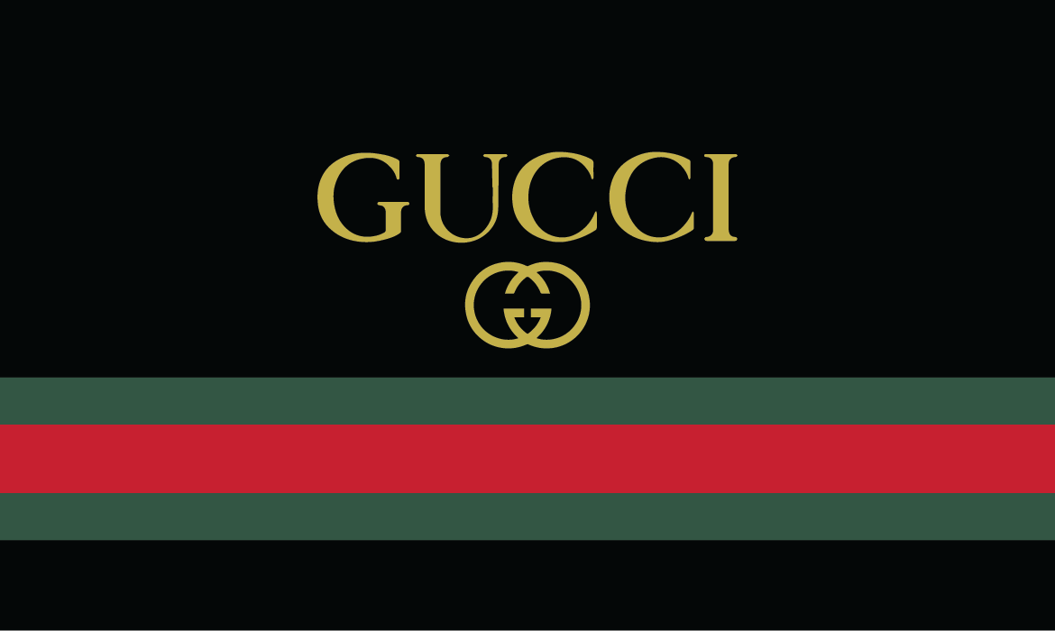 Green Wallpaper Gucci Logo Logo brand svg, custom logo svg, logo customized, branding, logo, fashion, trends, brand gucci logo wordmark svg file available for instant download online in the form of jpg, png, svg. green wallpaper gucci logo