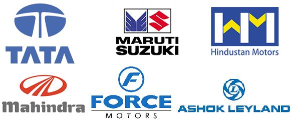 Blue Car Brands Logo Logodix