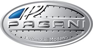 Pagani Logo - Pagani Logo Vector (.AI) Free Download