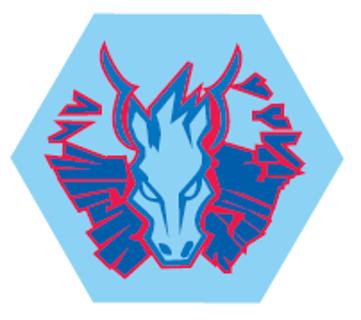 Bey Pegasus Logo Logodix
