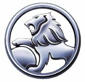 Cars with Lion Logo - cars | Mitch's Blog