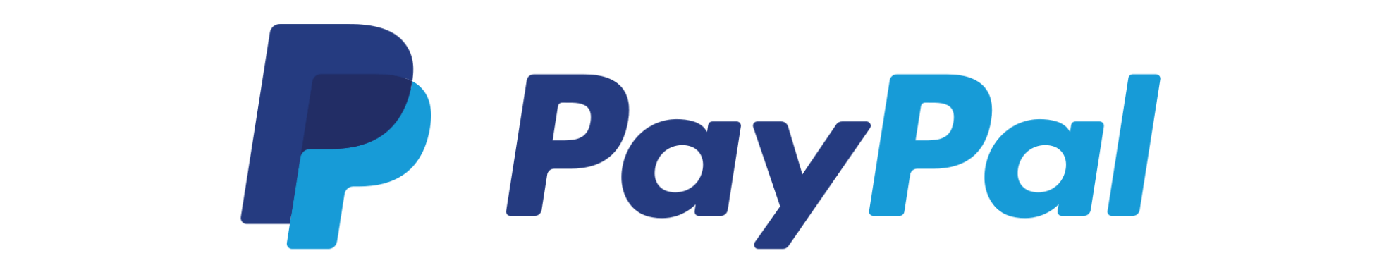 Can I Buy & Sell PayPal Dollars in Pakistan?