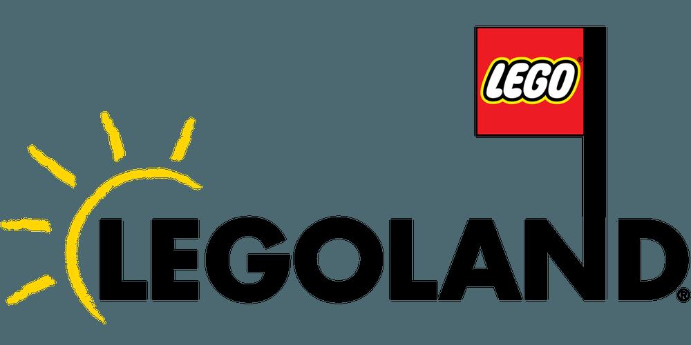 Legoland Logo - LogoDix