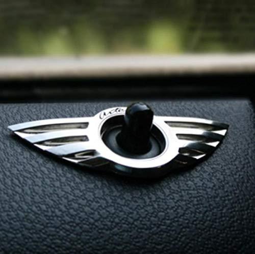 Mini Cooper Car Logo - LogoDix