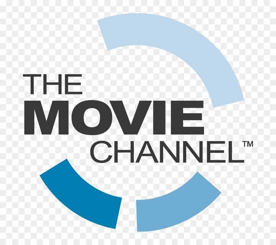 The Movie Channel Logo - LogoDix
