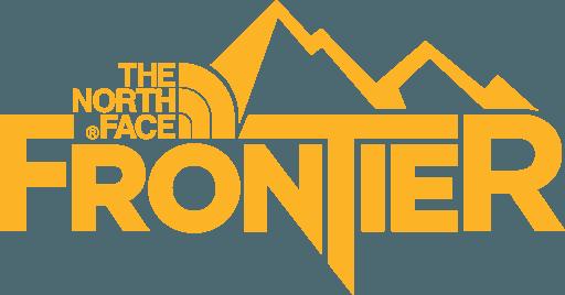 North Face Logo Logodix