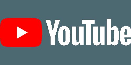 Small YouTube Logo - LogoDix