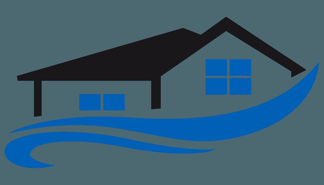House Transparent Logo Logodix