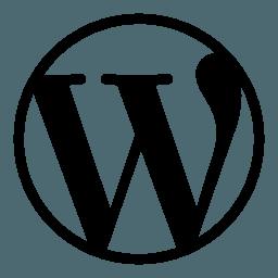 Website Vector Logo Logodix