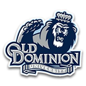 Old Basketball Logo - Old Dominion Basketball | Bleacher Report | Latest News, Scores ...