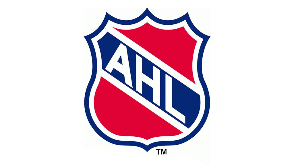 AHL Logo - American Hockey League (AHL) logo, symbol, meaning, History and ...