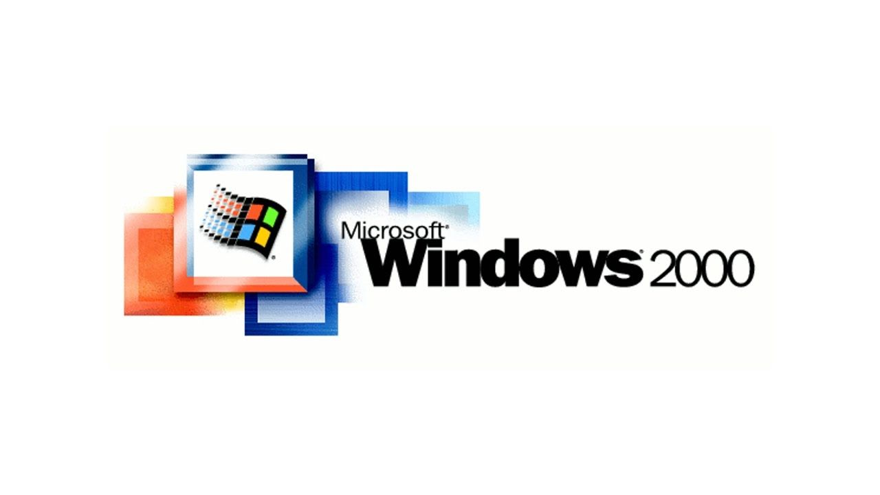 💄 Windows 2000 beta 3 startup sound download | Get Collection of