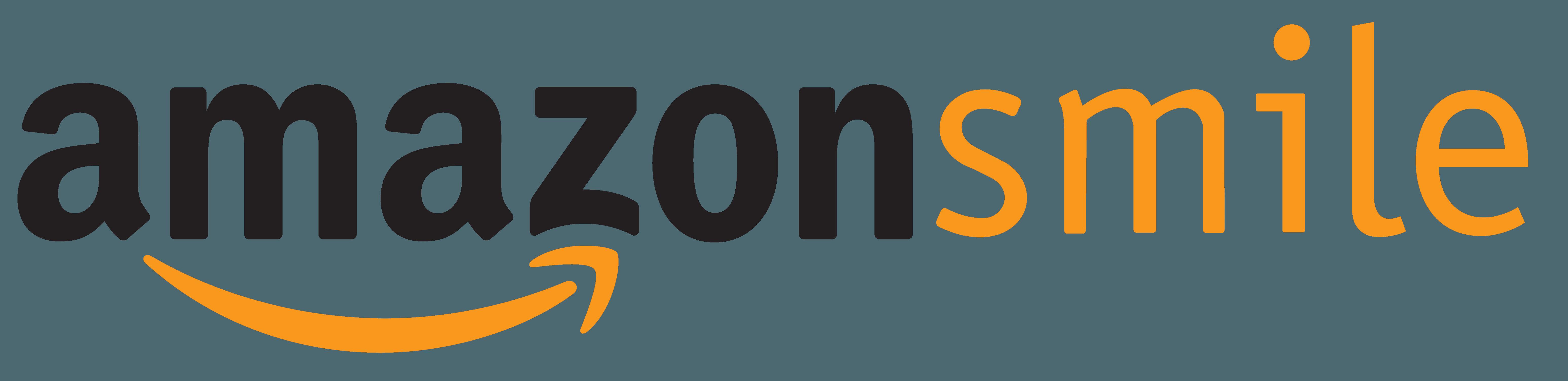 amazon logistics paketverfolgung
