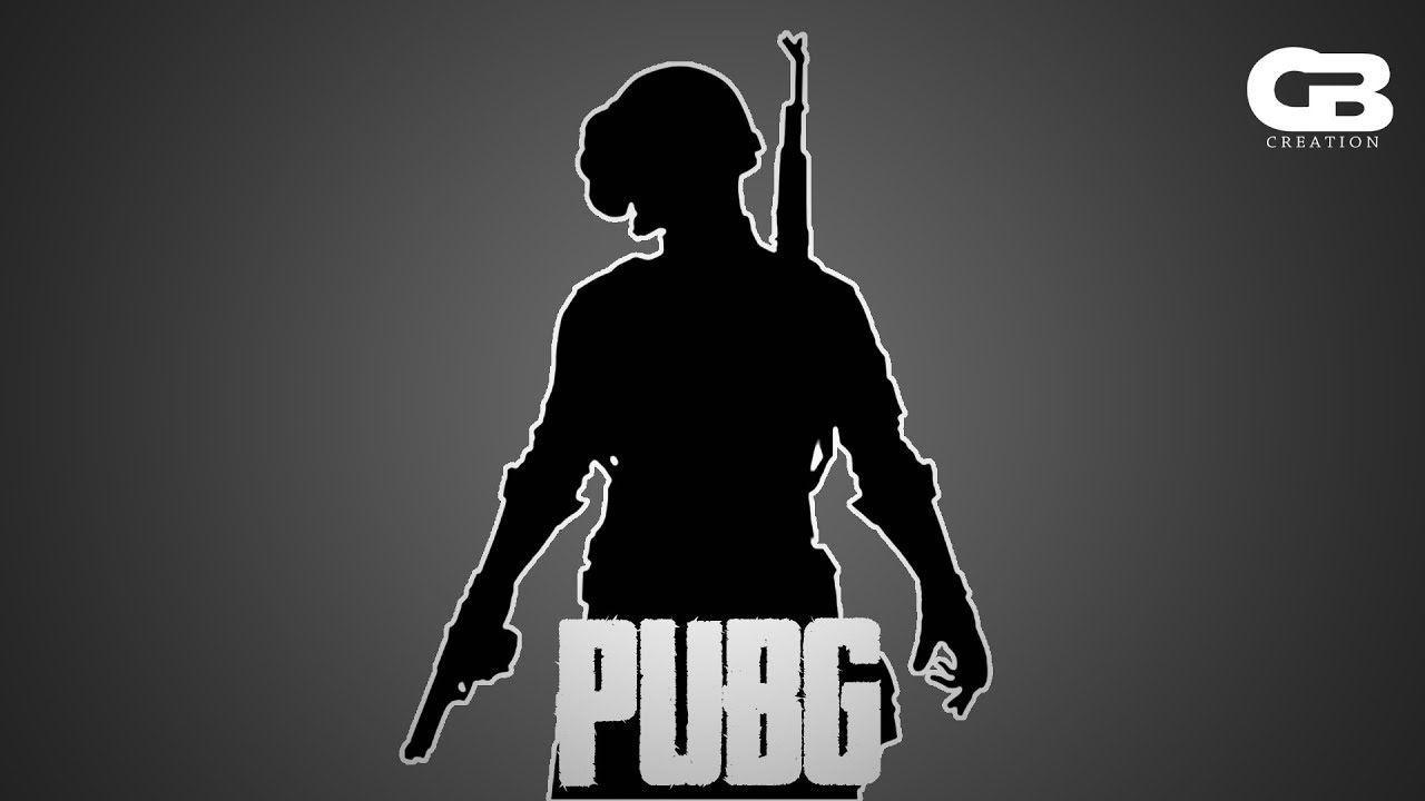 Pubg Mobile Logo - LogoDix