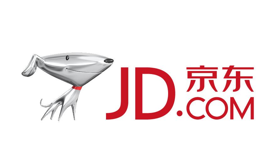 jd com logo logodix jd com logo logodix