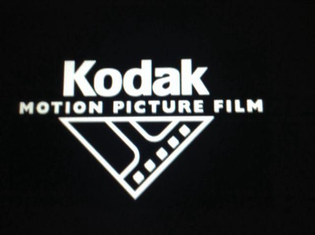 Kodak Alaris Wiki