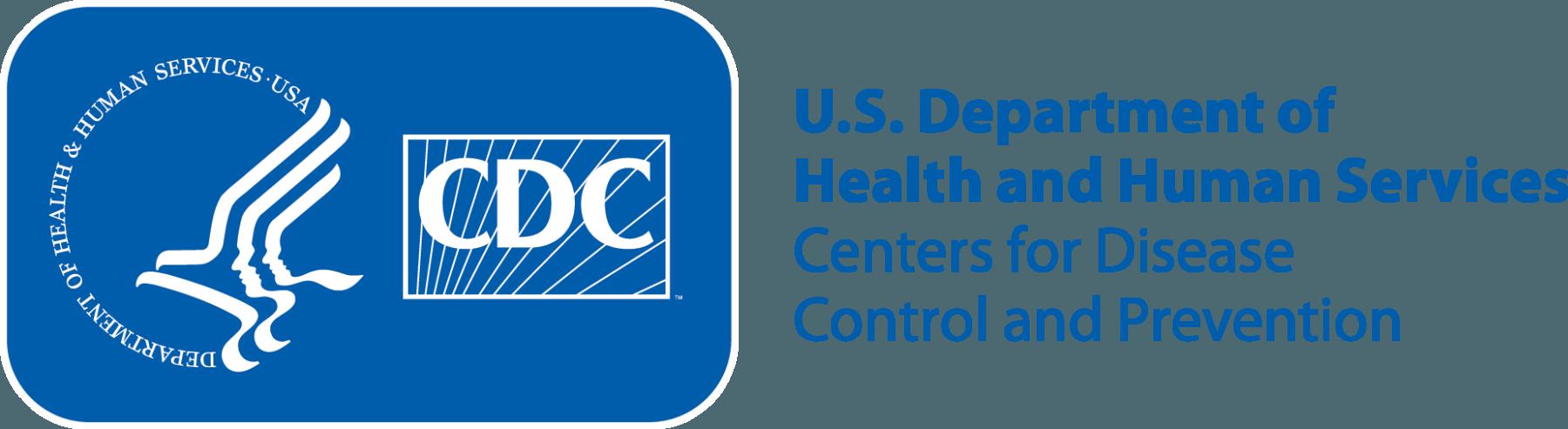 CDC Logo - LogoDix