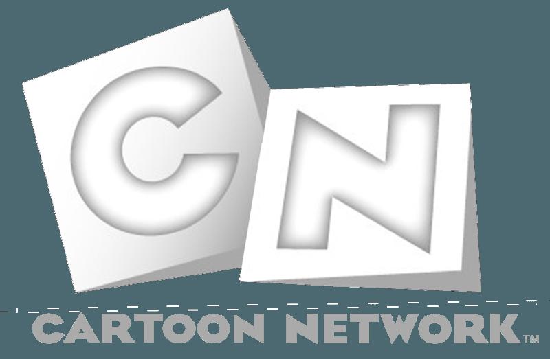 Boomerang From Cartoon Network Too Logo Logodix