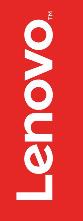 red lenovo logo logodix red lenovo logo logodix